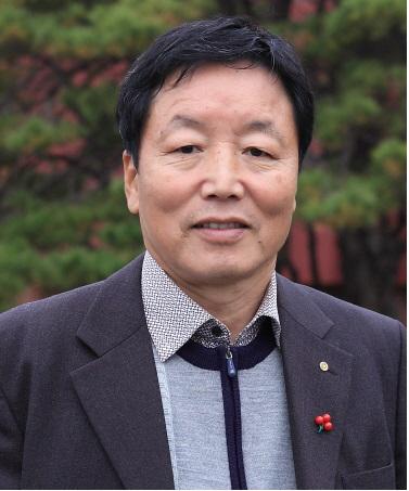 수향수필문학회장에 박병수 교수 선임