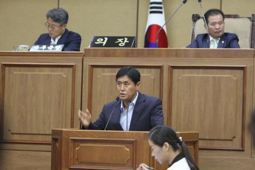 바른미래당 경북도당 공천관리위회<br><font size=3> 전국동시지방선거 1차 단수후보자 결정