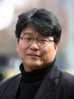 더불어민주당 통영.고성 지역위원장에 양문석 확정